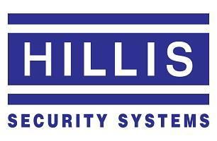 Hillis Security Systems Ltd