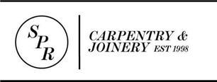 SPR Carpentry & Joinery Ltd