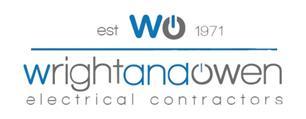 Wright and Owen EC Ltd