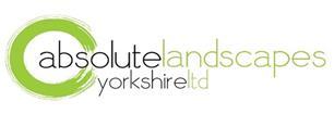 Absolute Landscapes Yorkshire Ltd