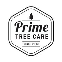 Prime Tree Care