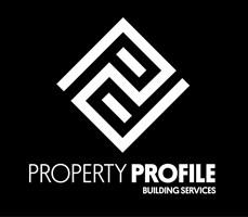 Property Profile Building