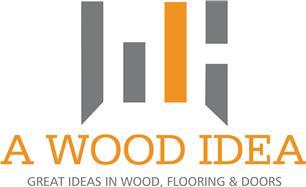 A Wood Idea