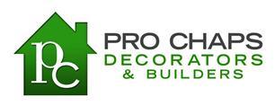 Prochaps Decorators and Builders