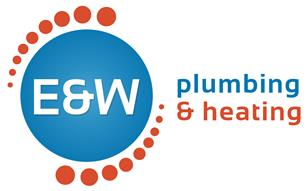 E and W Plumbing and Heating Ltd