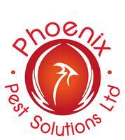 Phoenix Pest Solutions
