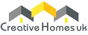Creative Homes UK