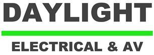 Daylight Electrical
