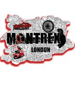 Montrex London