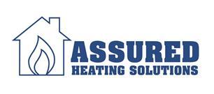 Assured Heating Solutions Ltd