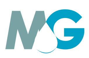 MG Plumbing Services