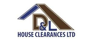 D&L House Clearances Ltd