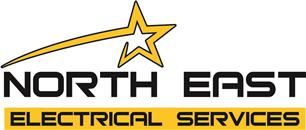 North East Commercial & Domestic Electrical Services Ltd