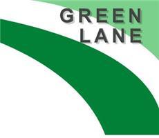 Green Lane Plumbing Services