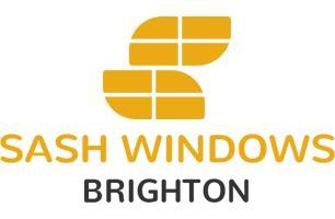 The Wooden Sash Window Company (Uk) Ltd