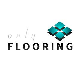 Only Flooring