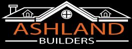 Ashland Builders