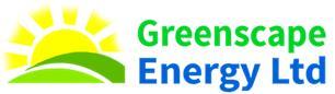 Greenscape Energy Ltd