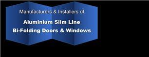 Halesowen Windows Ltd