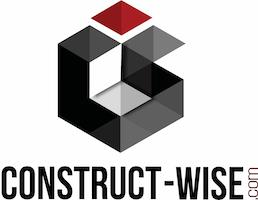 Construct-Wise