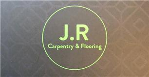 J R Carpentry & Flooring