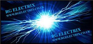 RG Electrix