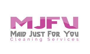 Maid Just For You Cleaning Services