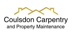 Coulsdon Carpentry