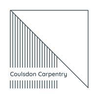 Coulsdon Carpentry