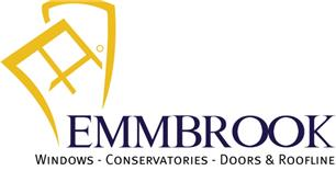 Emmbrook Windows Ltd