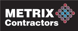 Metrix Contractors