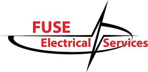 Fuse Electrical Services