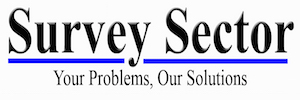 Survey Sector Ltd