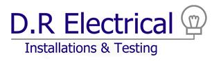 D.R Electrical Installations & Testing