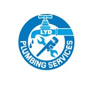 Lyd  Plumbing Ltd
