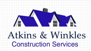 Atkins & Winkles Construction Ltd