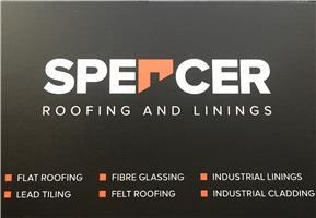Spencer Roofing & Lining Ltd