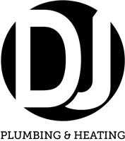 D J Plumbing & Heating