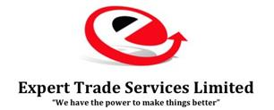 Expert Trade Services Limited
