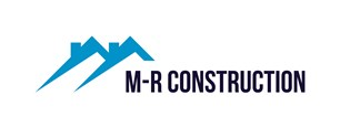 M.R. Construction (Hampshire) Ltd