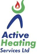 Active Heating Services Ltd