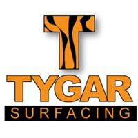 Tygar Surfacing Ltd