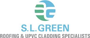SL Green Roofing and Cladding Services