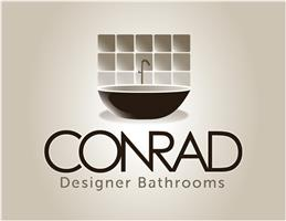 Conrad Designer Bathrooms