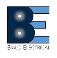 Bialo Electrical Ltd