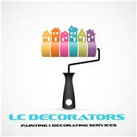 LC Decorators