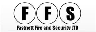 Fastnett Fire and Security Ltd