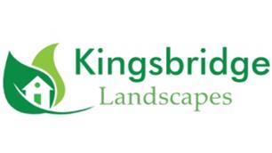 Kingsbridge Landscapes