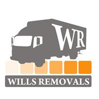 Wills Removals