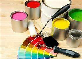 Paintingshades Decorating Service
